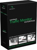 InfoWatch Traffic Monitor